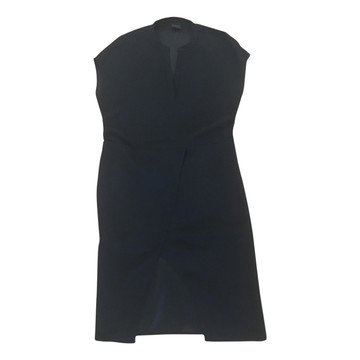 Tweedehands selected femme Jurk