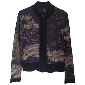 Tweedehands Eva Kayan Vest