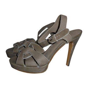 Tweedehands Marc Cain Sandals