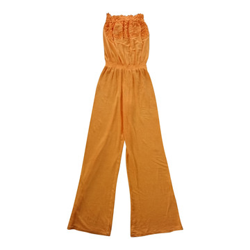Tweedehands Temptation positano Jumpsuit