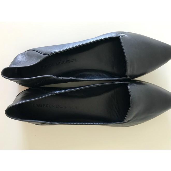 tweedehands Sigerson Morrison Loafers