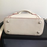 tweedehands Mulberry Handbag