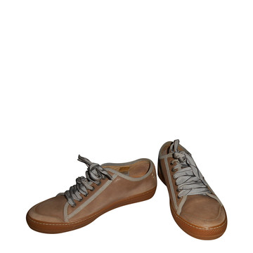 Tweedehands Brunello Cucinelli Sneakers