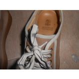 tweedehands Brunello Cucinelli Sneakers