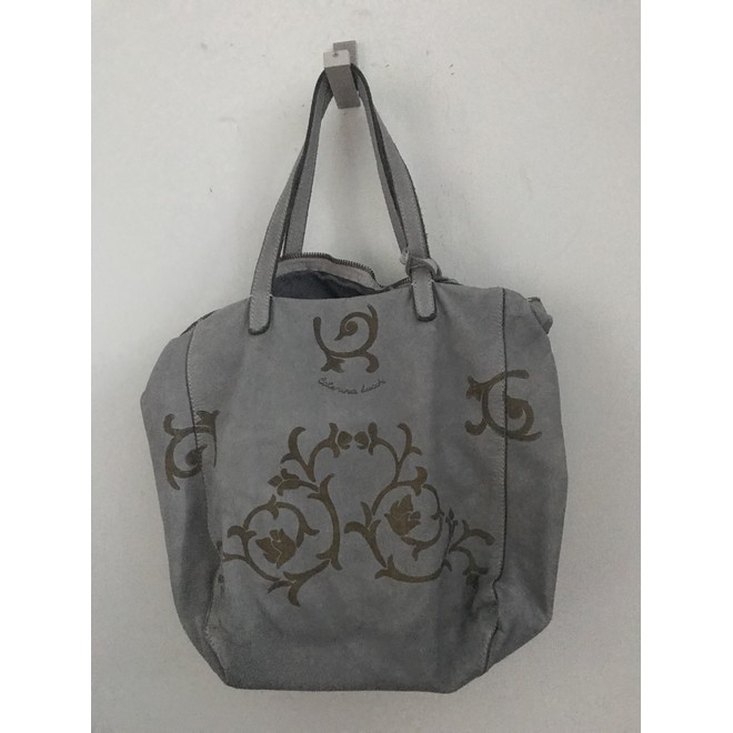 tweedehands Caterina Lucchi Shopper