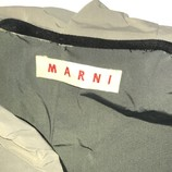 tweedehands Marni Blouse
