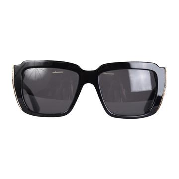 Tweedehands Etro Zonnebril