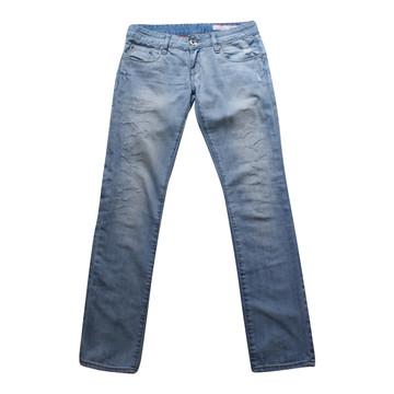 Tweedehands Silvian Heach Jeans