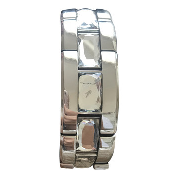 Tweedehands Karen Millen Watch