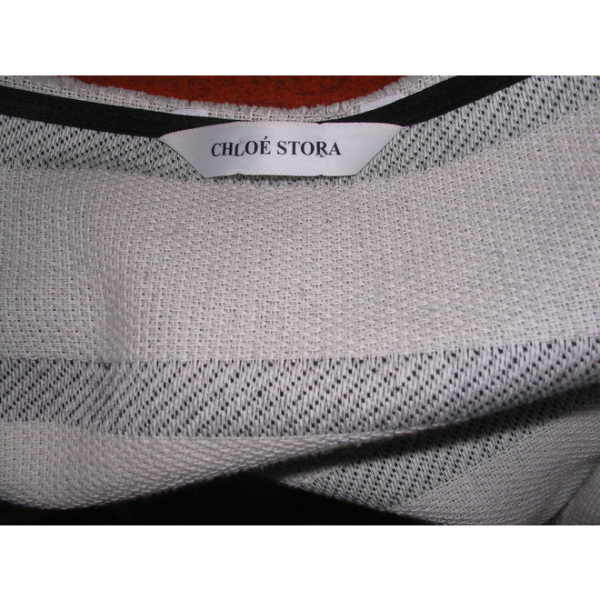 tweedehands Chloé Stora Vest