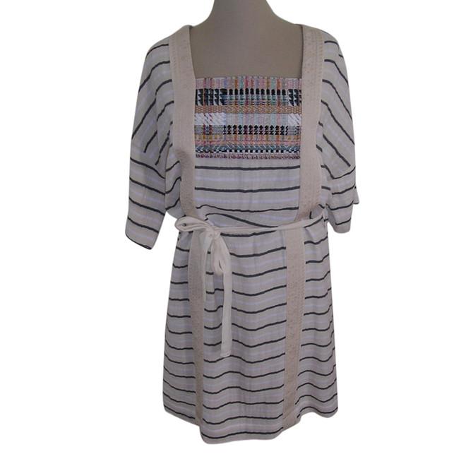 tweedehands Sessùn Maxi jurk