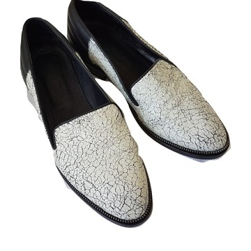 Tweedehands The Kooples Loafers