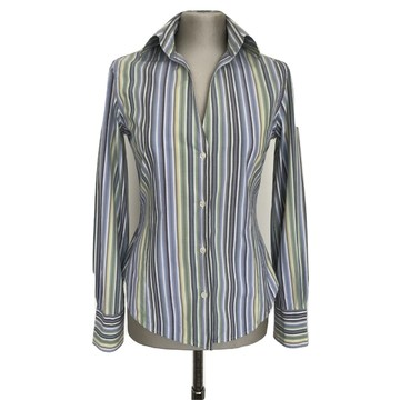 Tweedehands Paul Smith Bluse