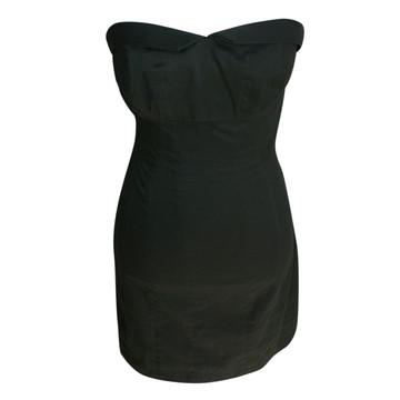Tweedehands Samsoe & Samsoe Kleid