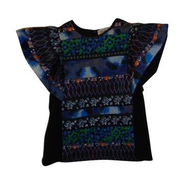 Koop tweedehands H M X Kenzo in onze online shop   The Next Closet 4782bc4b4c1