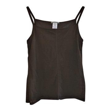 Tweedehands Sarah Pacini Top