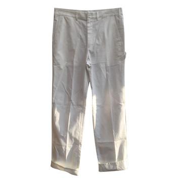 Tweedehands Balenciaga Trousers