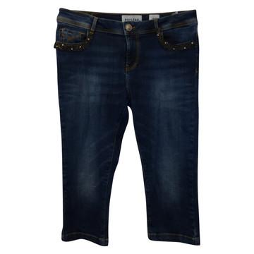 Tweedehands Pieszak Jeans
