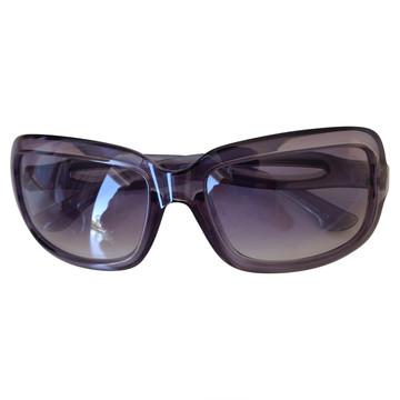 Tweedehands Jimmy Choo Sunglasses