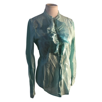 Tweedehands Armani Blouse