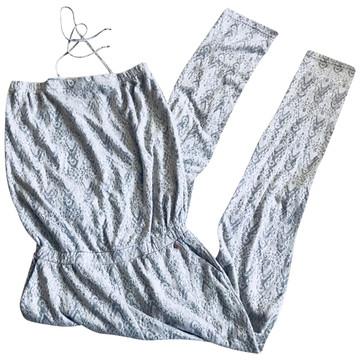 Tweedehands Given Jumpsuit