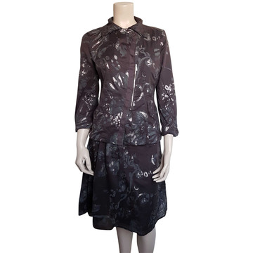 Tweedehands Blacky Dress Pak