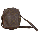 tweedehands Louis Vuitton Camera Bag