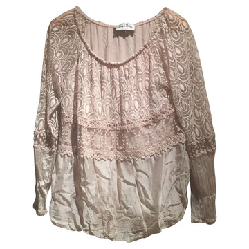 Tweedehands Joseph Ribkoff Blouse