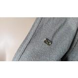 tweedehands Scapa Vest