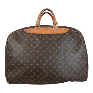 Tweedehands Louis Vuitton Alize 24h