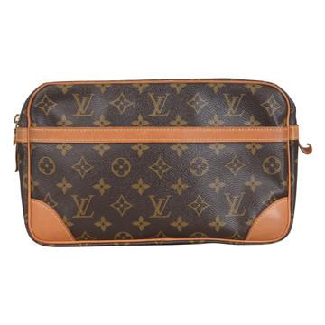 Tweedehands Louis Vuitton Compiege 28