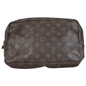 Tweedehands Louis Vuitton Trouse 28