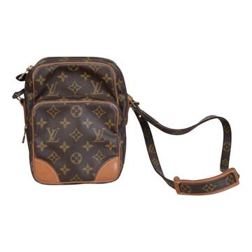 Tweedehands Louis Vuitton Amazone MM