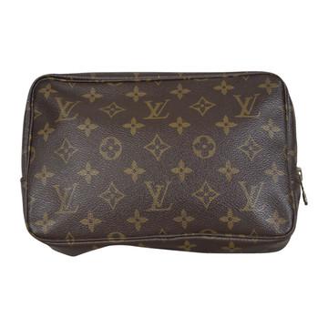 Tweedehands Louis Vuitton Trouse 23