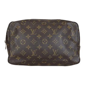 Tweedehands Louis Vuitton Trouse 28