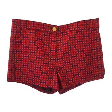 Tweedehands Tory Burch Shorts