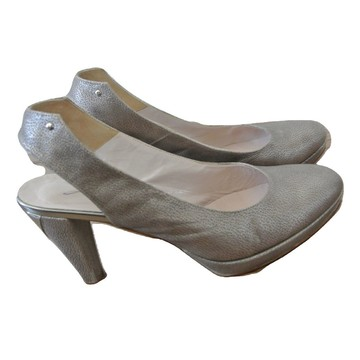 Tweedehands Lilian Pumps