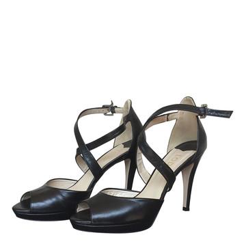 Tweedehands Lodi Sandals