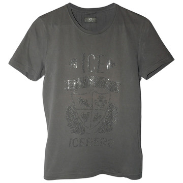 Tweedehands Iceberg Top
