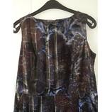 tweedehands Julia June Mini jurk