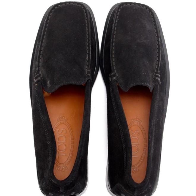 tweedehands Tod's Loafer