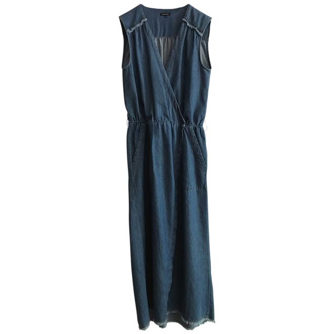 tweedehands Caroline Biss Dress