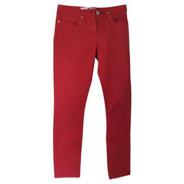 Tweedehands Elisabetta Franchi Jeans