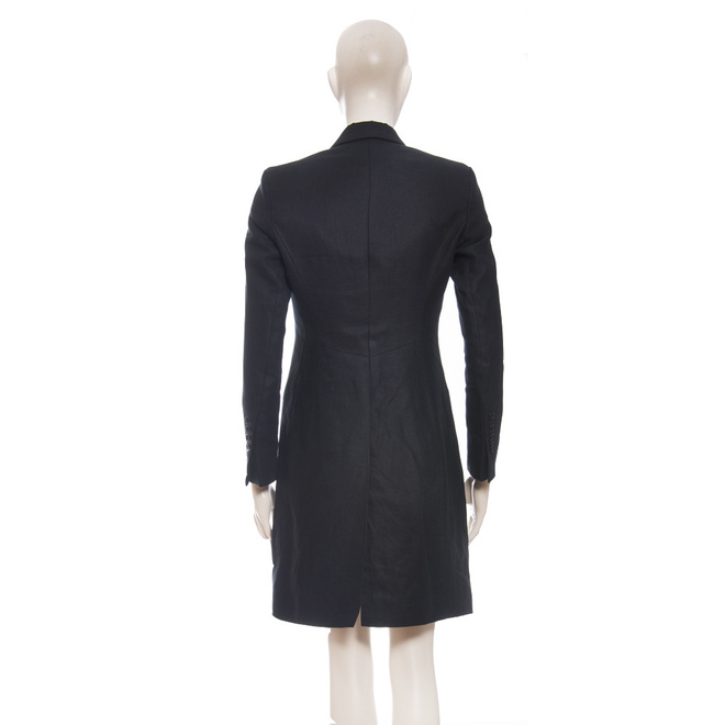 tweedehands Pauw Coat