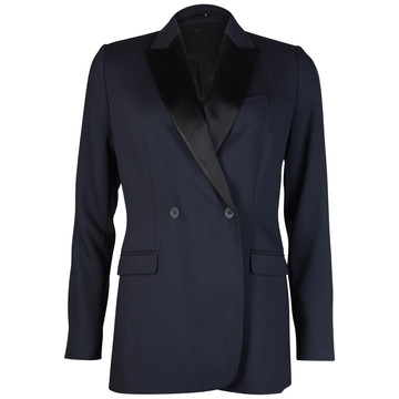 Tweedehands Avelon Blazer