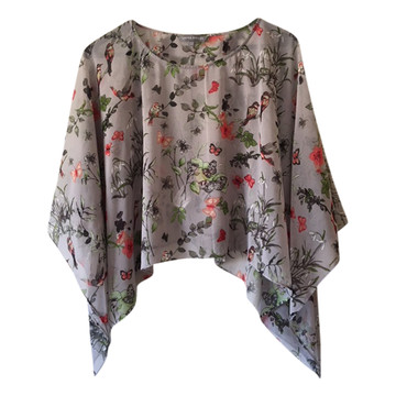 Tweedehands Laura Ashley Top