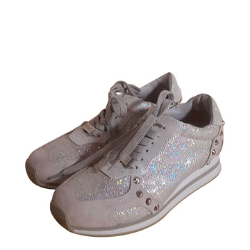 Tweedehands Liu Jo Sneakers