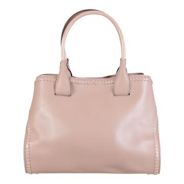 Tweedehands Tod's Handtasche