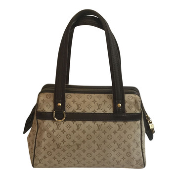 Tweedehands Louis Vuitton Handtas