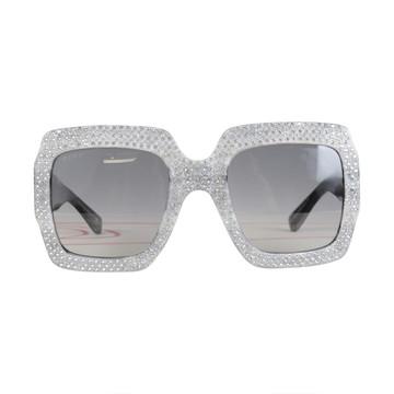 8f7249a801 Koop tweedehands Gucci in onze online shop